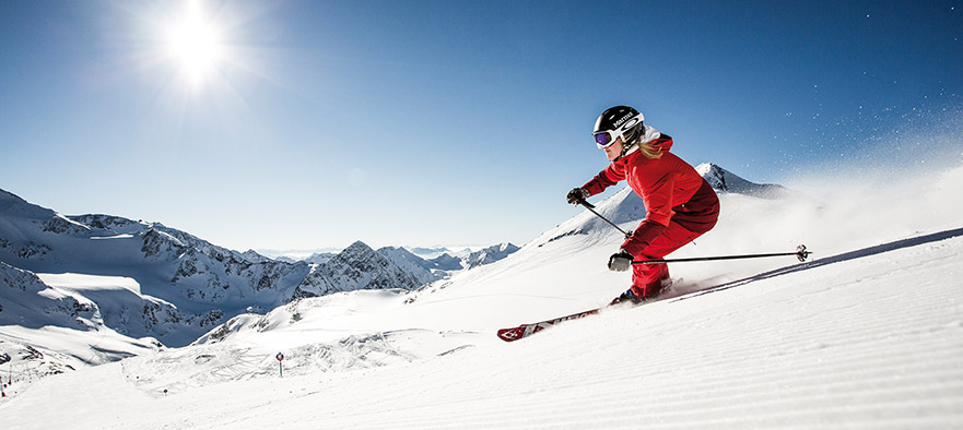 winter_stubai_sportpension (7)
