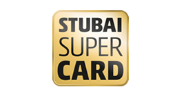 stubai_super_sommer_card