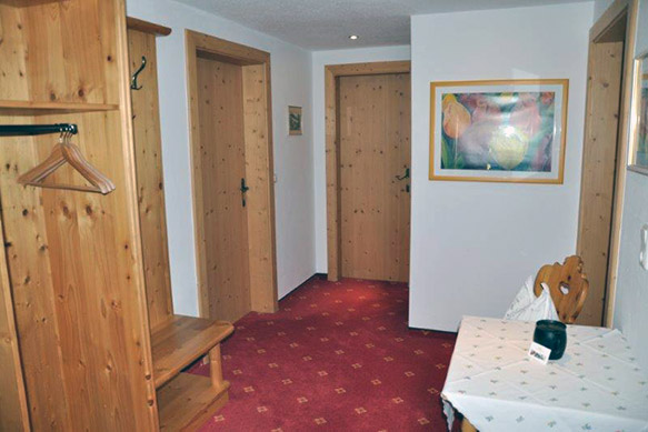 Appartement_Zwoelfer_Sportpension_Elisabeth6