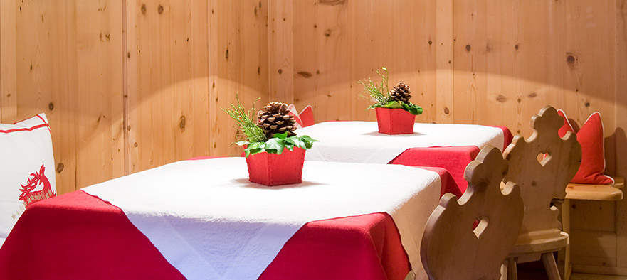 Sportpension_Elisabeth_Neustift_Stubaital_Tirol_Bed_Breakfast1-6